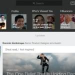 iPad-App-Homepage390