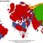 most_popular_websites590