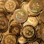 bitcoin590