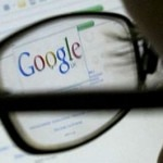 googlespy390