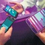 smartphone3900