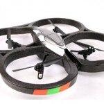 drone390