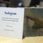 instagraminvite390