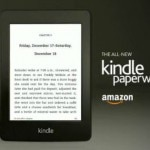 kindlepaperwhite390