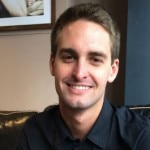 Evan_Spiegel_founder_of_Snapchat-wikimediacommons390