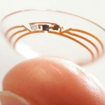 Google contact lenses390