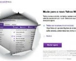 Yahoomail190