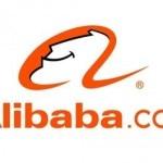 alibaba390