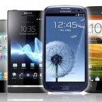 cincosmartphones390