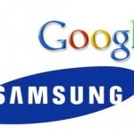 google-samsung-logo390