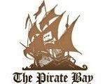 piratebaylogo190
