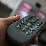 televisao-controleremoto-sxc390