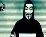 Anonymous-190