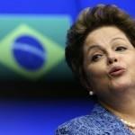 Dilma590