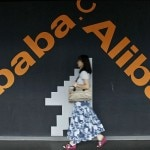 alibaba630