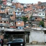 favela630
