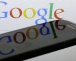 googlesmartphone190