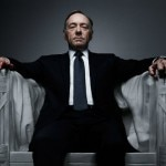 houseofcards630