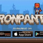 ironpants590