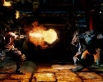 killerinstinct190