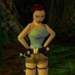 tombraider630