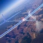 Dronetitanaerospace630