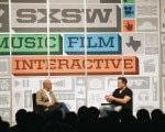 Elon_Musk_Sean MathisSXSW Getty Images190