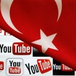 YouTube-Turquia-Reuters-630