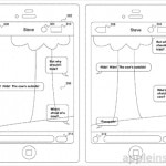 apple-digitar-andando-appleinsider