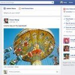 facebook-feed-590