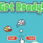 flappybirdgetready630