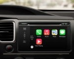 iOSinthecar - CarPlay190
