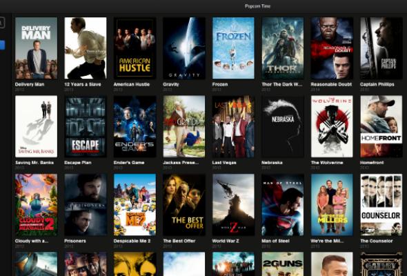 Stream Links Filme