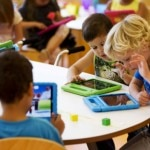 tablet-escola-reuters-630