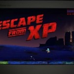 escape-from-xp-630