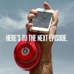 Beats+Apple300