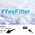 yesfilter630