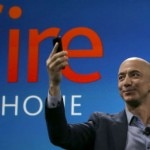 Jeff_Bezos - Fire phone-AP600