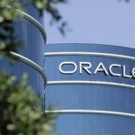 Oracle1-reuters