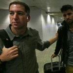 glenn-greenwald-david-miranda-REUTERS