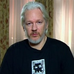 julian-assange-rep-bbc