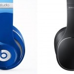 Beats-Studio-vs-Level-On