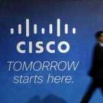 Cisco-Reuters-630