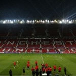 Manchester-United-Old-Trafford-630