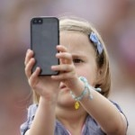 child-using-phone-reuters