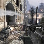 call-of-duty-modern-warfare-3-multiplayer-screenshots