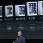 Phil_Schiller-ipadmini-reuters630