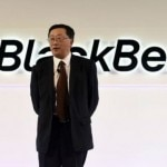 BlackberryCEO - reuters630
