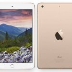 ipad-mini3-gold-divulgacao