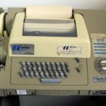 Telex_machine_ASR-32-630